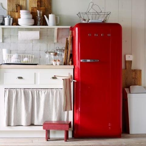 fridge 4