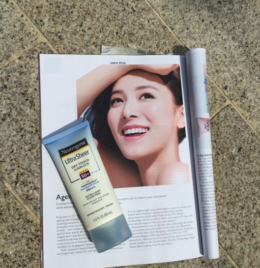 neutrogena sunscreen 2.JPG