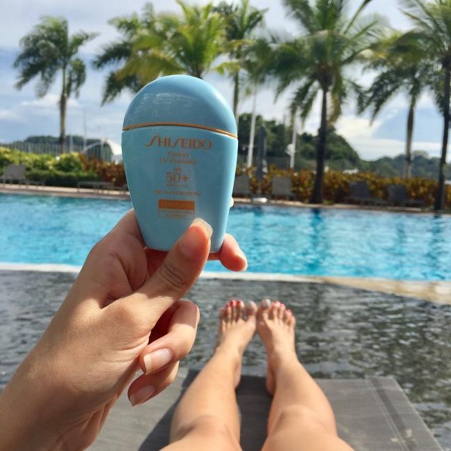 shiseido-sunscreen-babies
