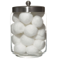 cotton jar.png
