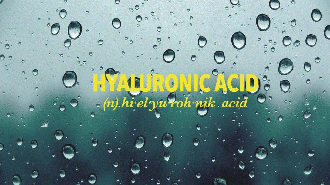 HYALURONIC.jpg