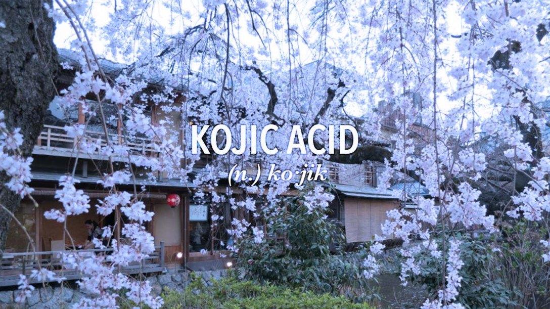 kojic acid.jpg