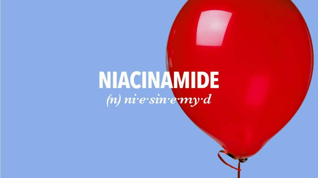 niacimaidre