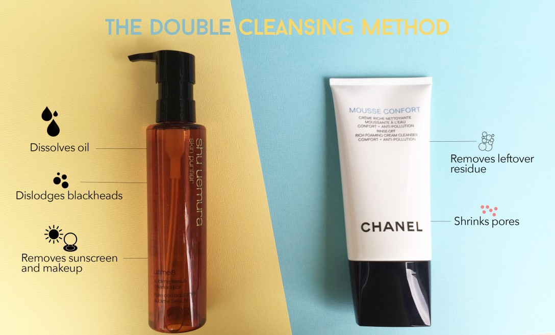 double cleansing1- final