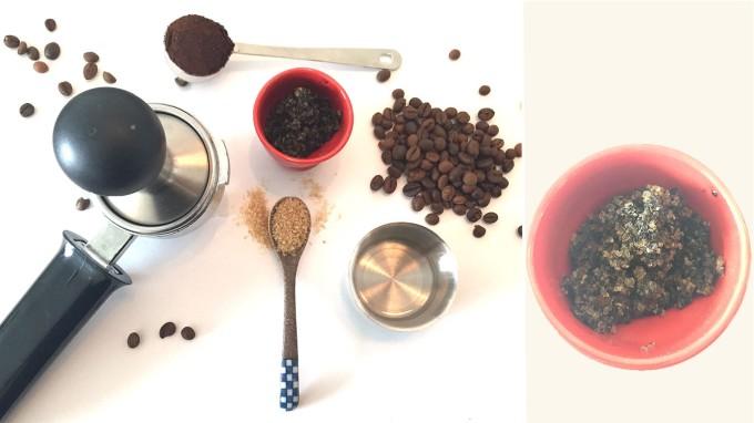 3. coffeescrub-final