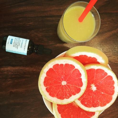 grapefruit-ce-ferulic