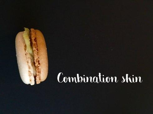 macaron-combination-skin