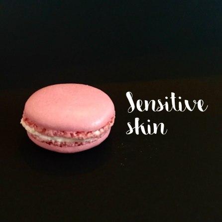 macaron-sensitive-skin
