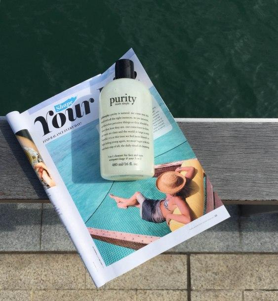 purity-magazine-copy