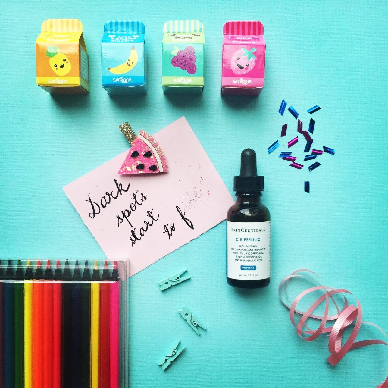 skinceuticals - spots.JPG