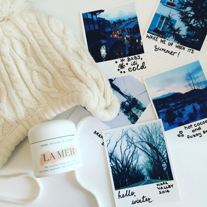 travel polaroid - winter.JPG