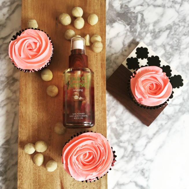 pure-sense-cupcake-2