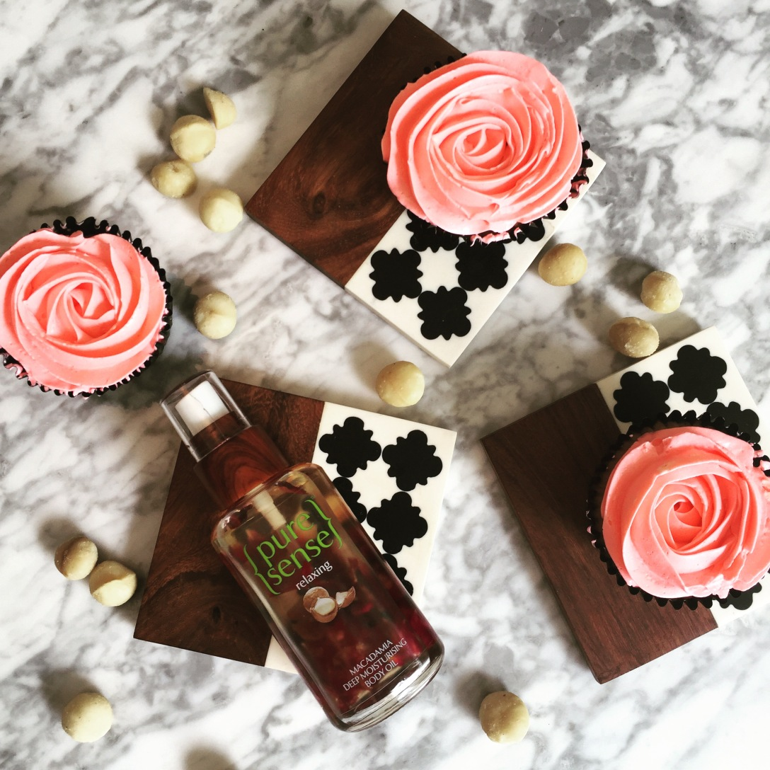 pure-sense-cupcakes